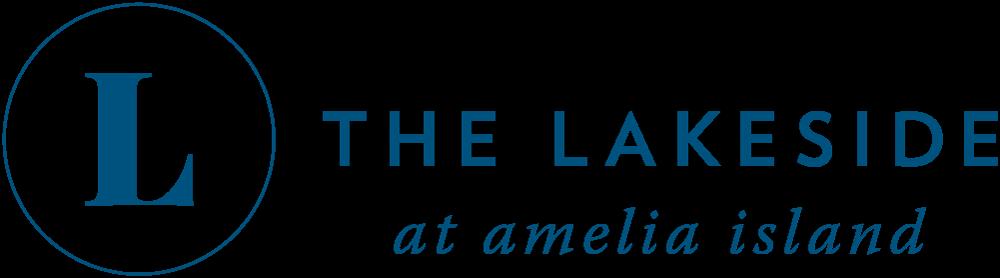 Amelia-Island-Logo-Horizontal