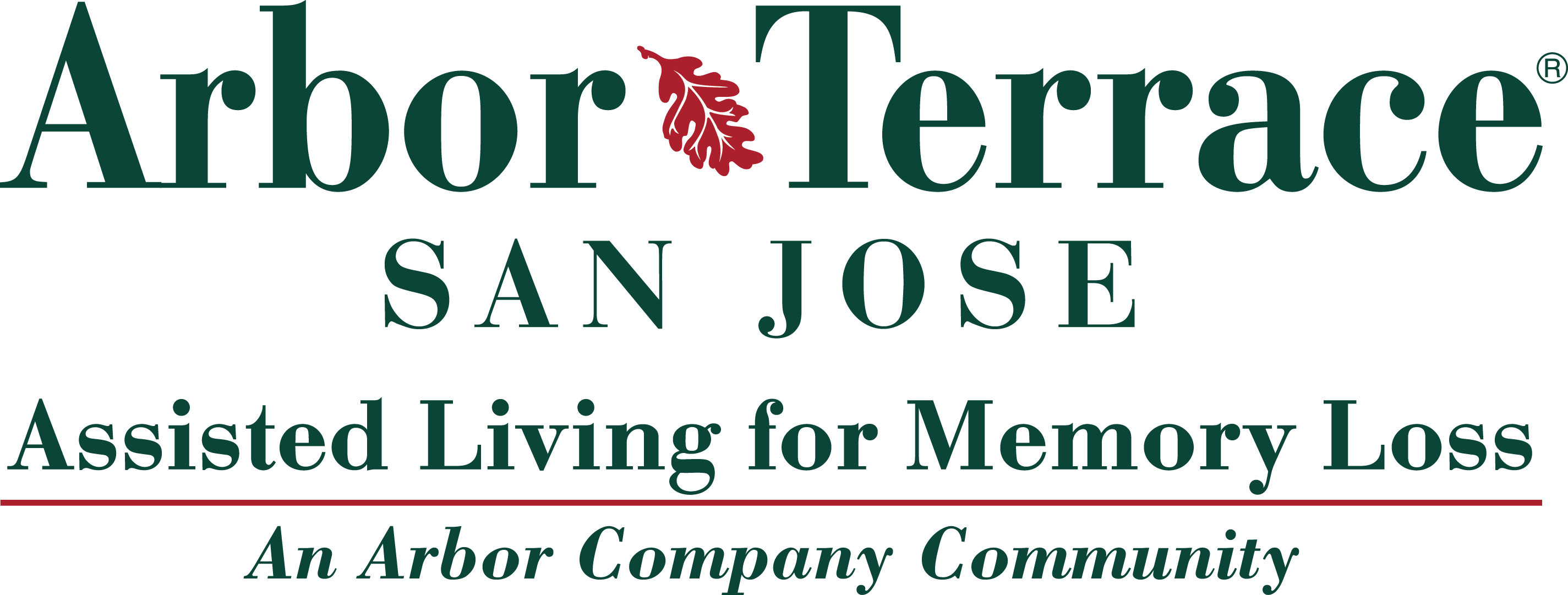 AT-San-Jose-Logo.png