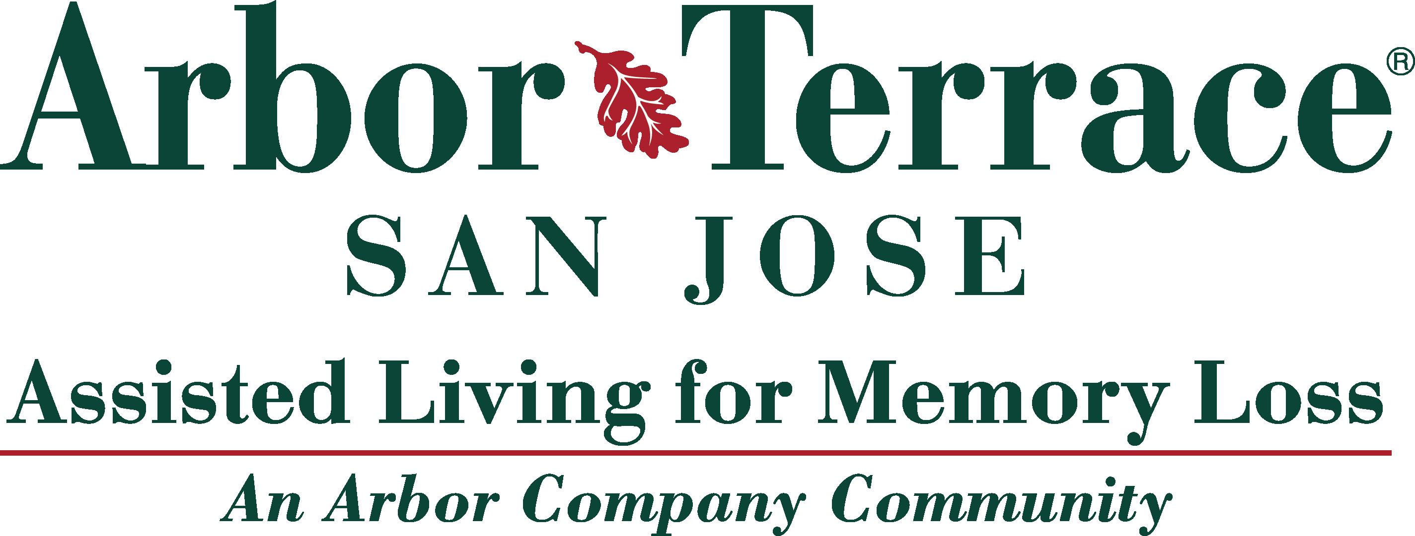AT-San-Jose-Logo.png