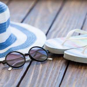 Summertime-Dollarphotoclub_82410854-300x300.jpg