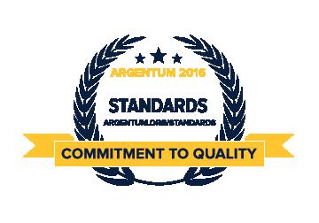 Argentum-2016-Standards-Award-WEB.png