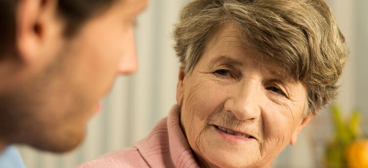 Five 10-Minute Activities for Seniors with Dementia