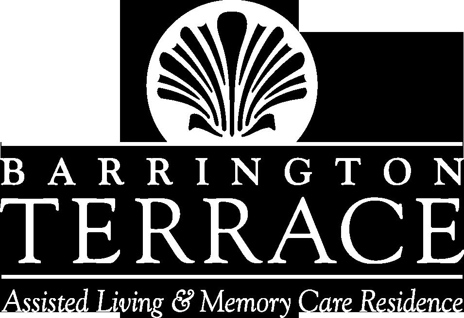 Barrington-Terrace_logo_white-trimmed.png