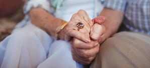 luating Senior Living Options for A Spouse in Need of Care