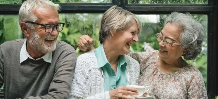 7 Helpful Tips You Can Get From an Arbor Senior Care Counselor
