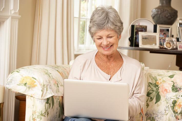 4_Technologies_that_Make_Long-Distance_Caregiving_Easier.jpg