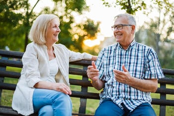 6 Things in our Community That Help with Memory Care