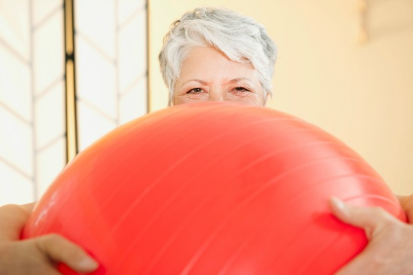 6-misconceptions-about-senior-wellness