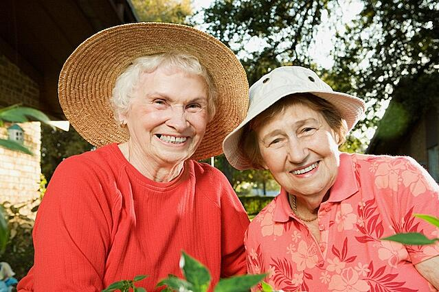 Assisted-Living-Questions.jpg