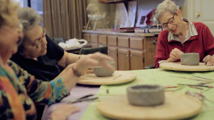 Nursing_Home_Alternatives-_Can_Home_Health_Be_a_Long_Term_Solution-.jpg
