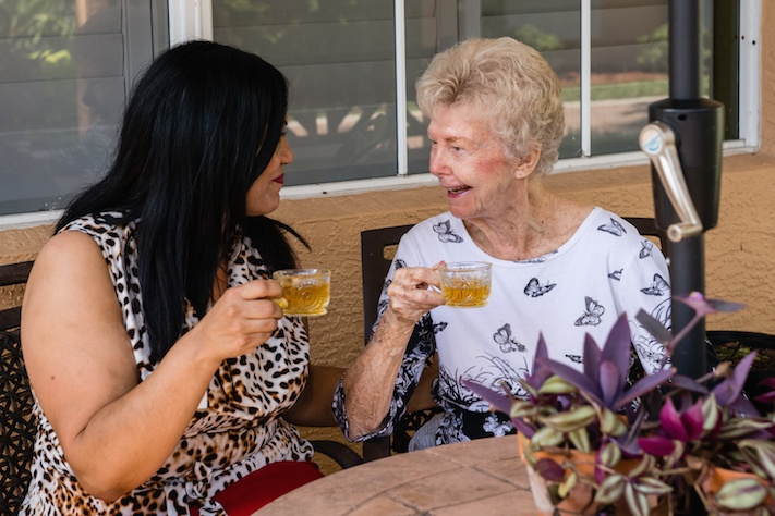 Nursing_Home_Alternatives_for_Alzheimers_and_Dementia.jpg