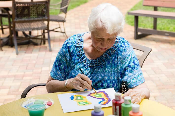 Nursing_Homes_Assisted_Living__Memory_Care_in_Jacksonville-_How_to_Choose.jpg