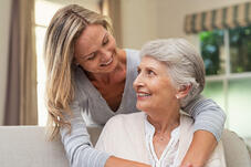 Finding the Right Memory Care Assisted Living Community