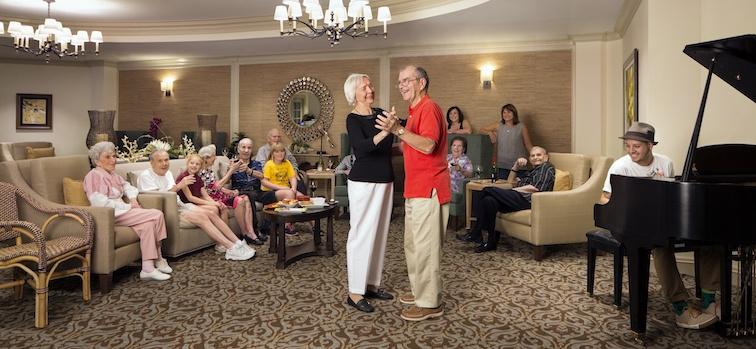 Activities-for-Seniors.jpg
