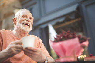 What To Expect During Your Senior Living Community Tour