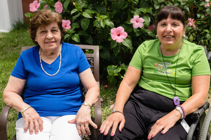 What_Are_the_Options_When_Choosing_Assisted_Living_in_Naples_FL-.jpg