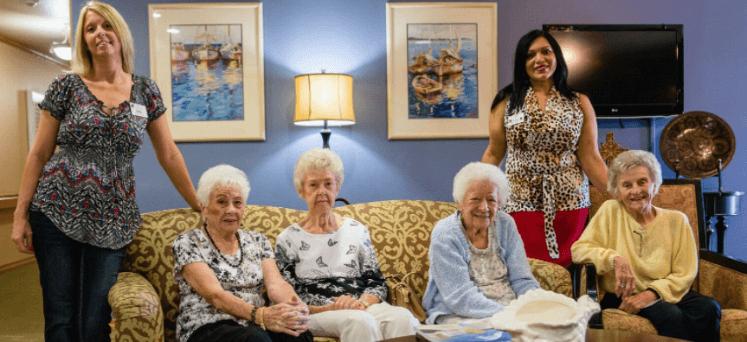 affording-senior-living.png