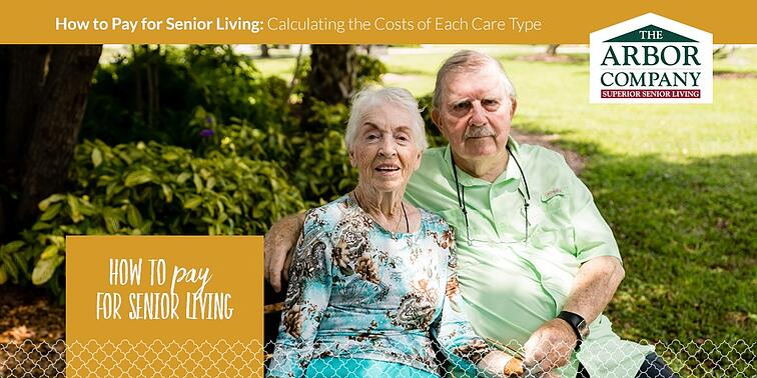 customblog_how-to-pay-senior-living_1024x512 (1).jpg