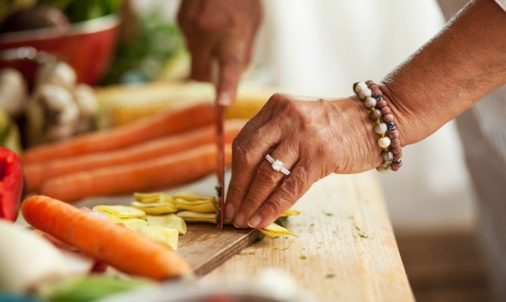 healthy-meals-for-seniors