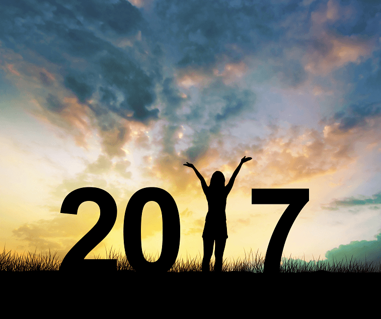 inspirational new years resolutions for seniors (1).png