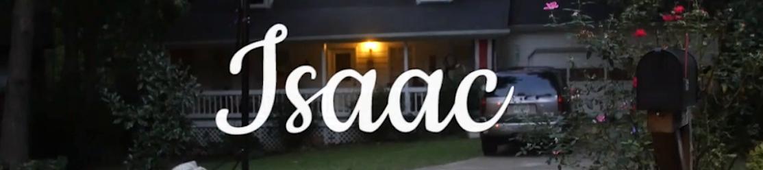 isaac-video-screenshot.png