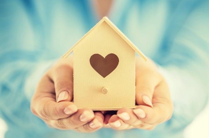 nursing-home-alternatives-residential-care