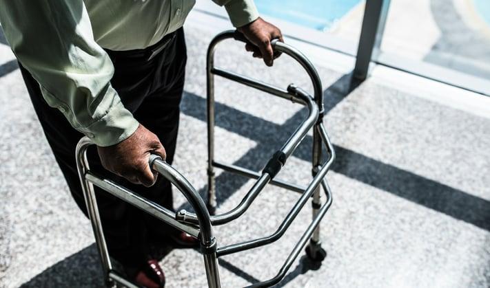 nursing-home-alternatives