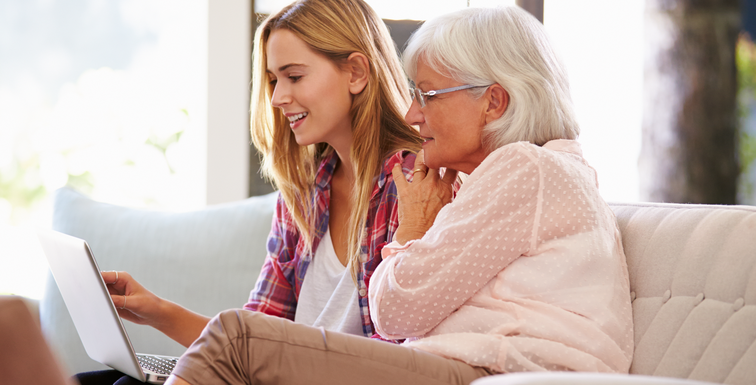 How to Use an Assisted Living Cost Calculator