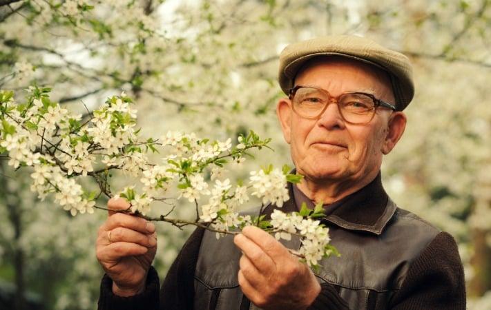 senior-wellness-in-spring