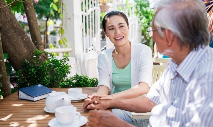 tips-aging-parents-wont-listen