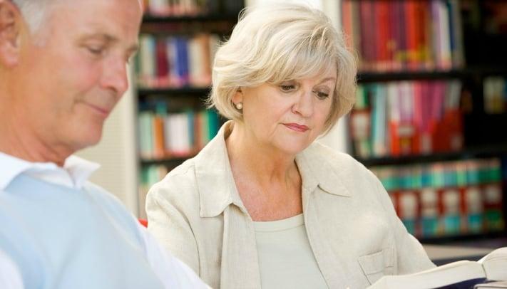 understanding-medicare-eligibility