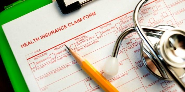 Understanding Medicare: Is it Tax Deductible?