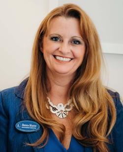 Brenda Martin (1)