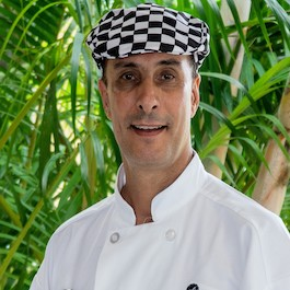 ChefMossBalile_1