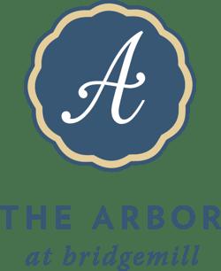 AT_BridgeMill_logo_2C