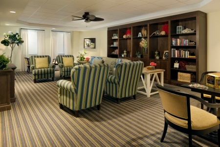 citrus-park-living-rooms-library
