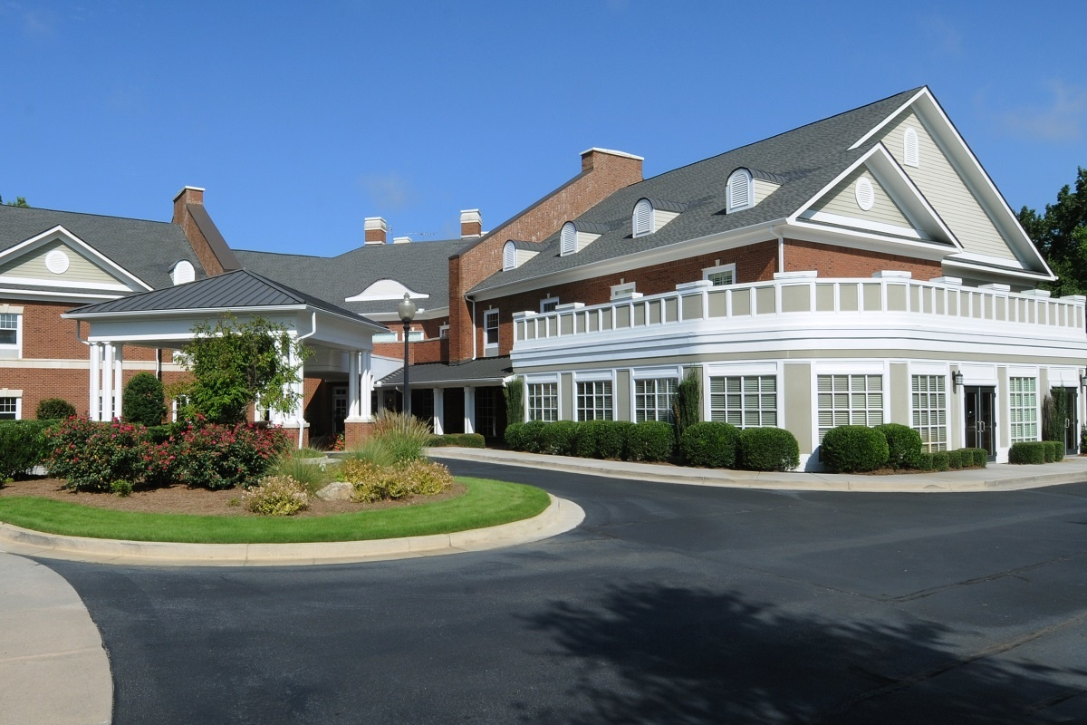 assisted-living-dementia-care-alpharetta-georgia