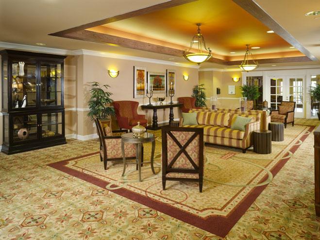 Crabapple-Living-Room-resized.jpg