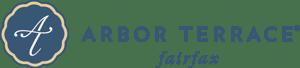 Arbor Terrace Fairfax Logo