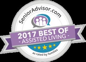 2017-assisted-living-award