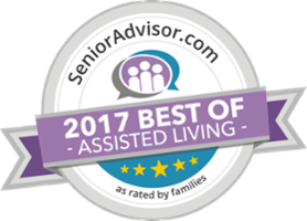 2017-assisted-living-award