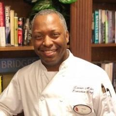 arbor-terrace-senior-living-chef-xavier-miles-jr