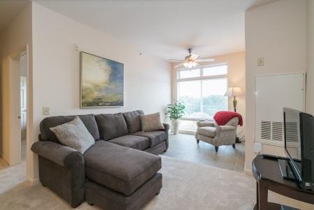 herndon-friendly-floor-plans