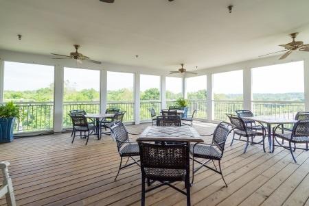 herndon-screened-porch
