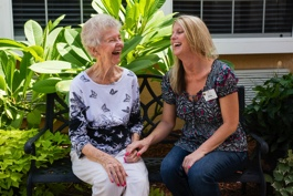 arbor-terrace-middletown-assisted-living