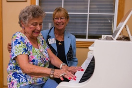 arbor-terrace-middletown-dementia-memory-care