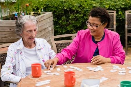 arbor-terrace-mount-laurel-dementia-care
