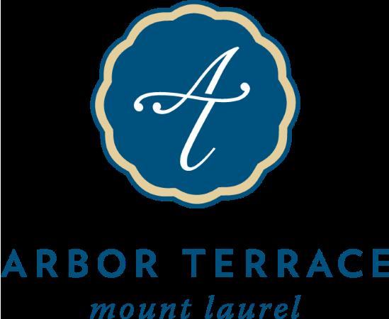arbor-terrace-mount-laurel-footer-logo