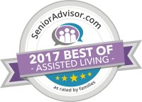 barrington-terrace-of-naples-2017-assisted-living-award