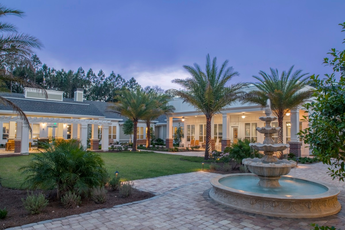 state-of-the-art-dementia-care-in-jacksonville-florida